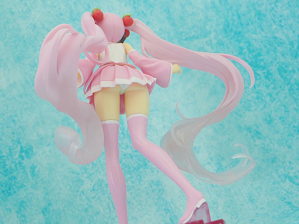 桜ミク46