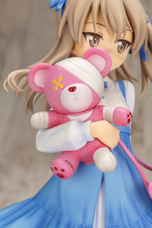 ガールズ&パンツァー 最終章 島田愛里寿 Wonderland ColorFIGURE-045382_05