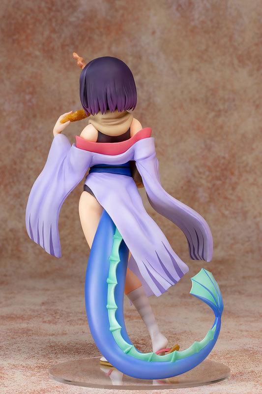 小林さんちのメイドラゴン 「エルマ」 私服ver 17 完成品フィギュアFIGURE-047347_04