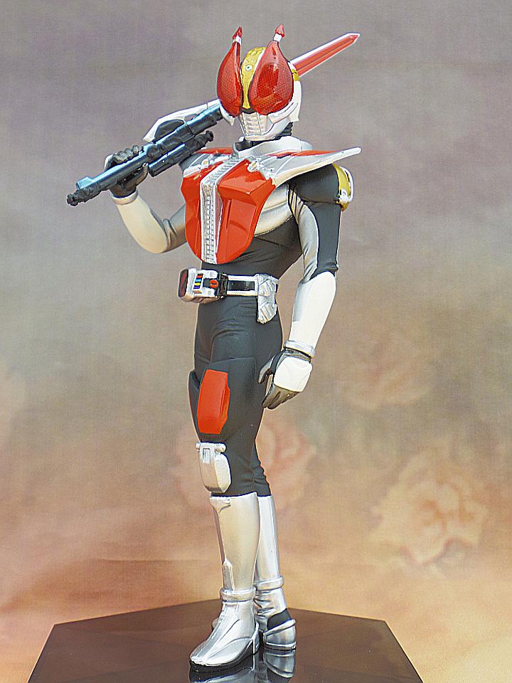 DXF 電王ソード24