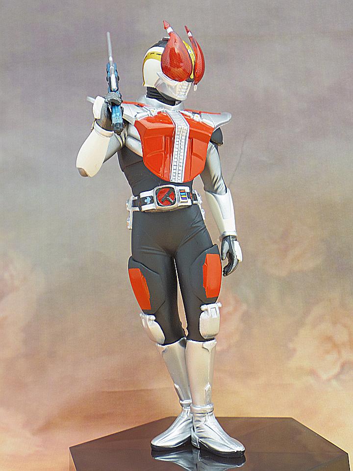 DXF 電王ソード25