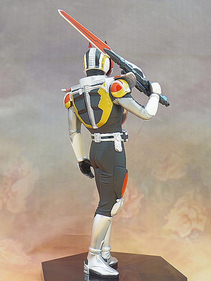 DXF 電王ソード26