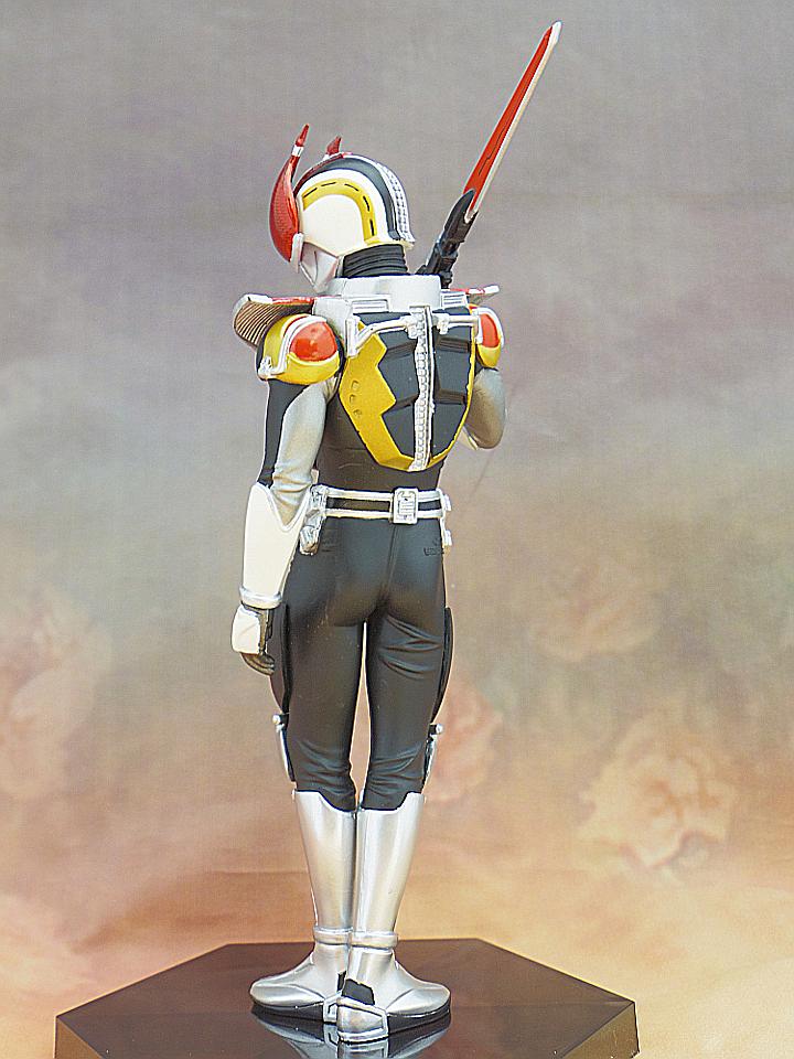 DXF 電王ソード27