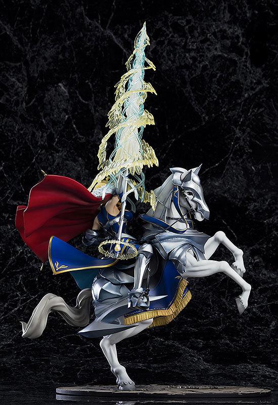 FateGrand Order ランサーアルトリア・ペンドラゴンFIGURE-040070_04