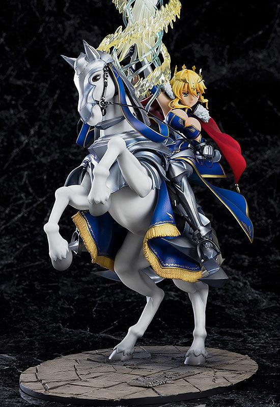 FateGrand Order ランサーアルトリア・ペンドラゴンFIGURE-040070_08