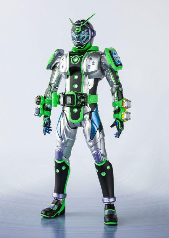Figuarts 仮面ライダーウォズFIGURE-046739_01