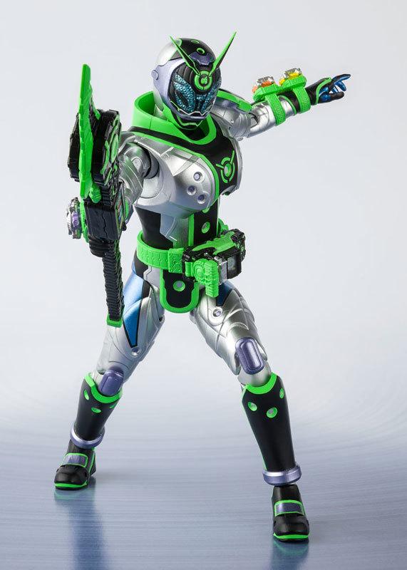 Figuarts 仮面ライダーウォズFIGURE-046739_06