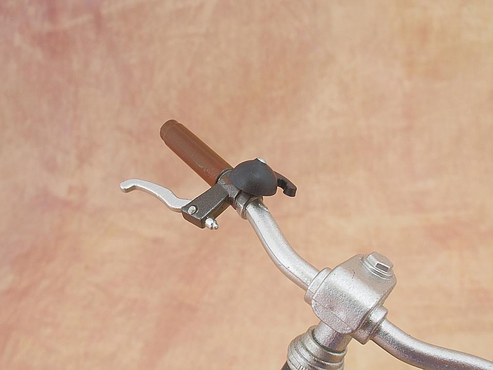 クザン 自転車10