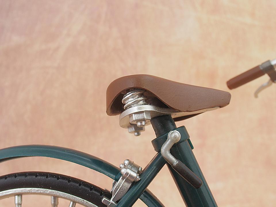 クザン 自転車12