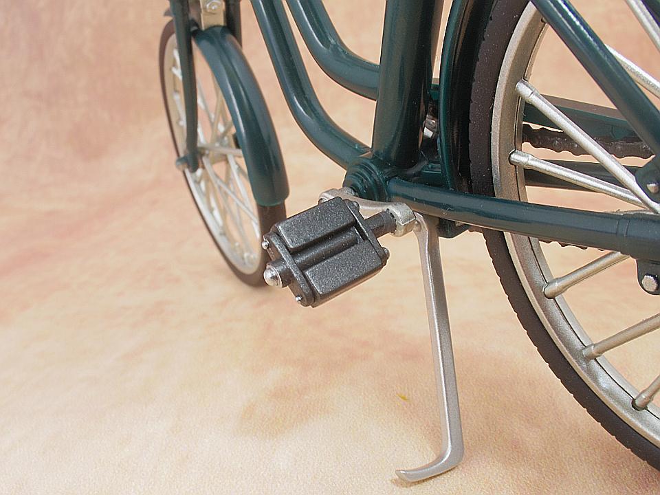 クザン 自転車14
