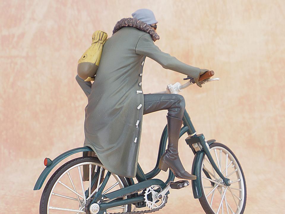 クザン 自転車39