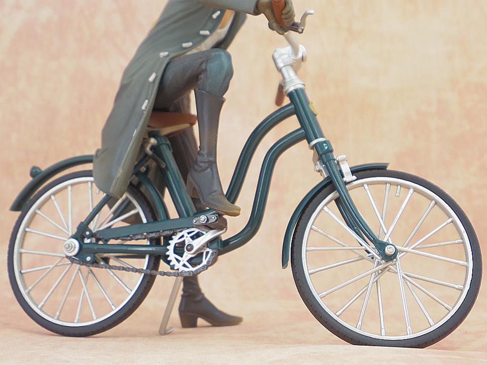 クザン 自転車44