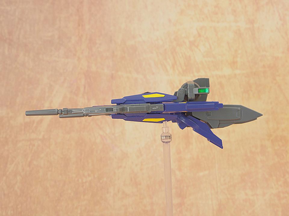 HGBF ビルドガンダムマークⅡ29