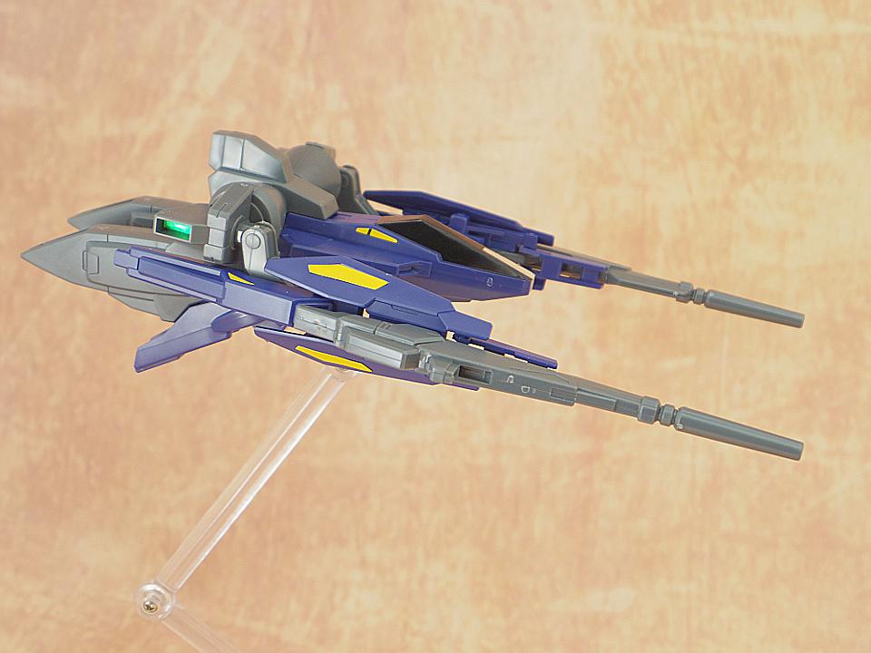 HGBF ビルドガンダムマークⅡ46