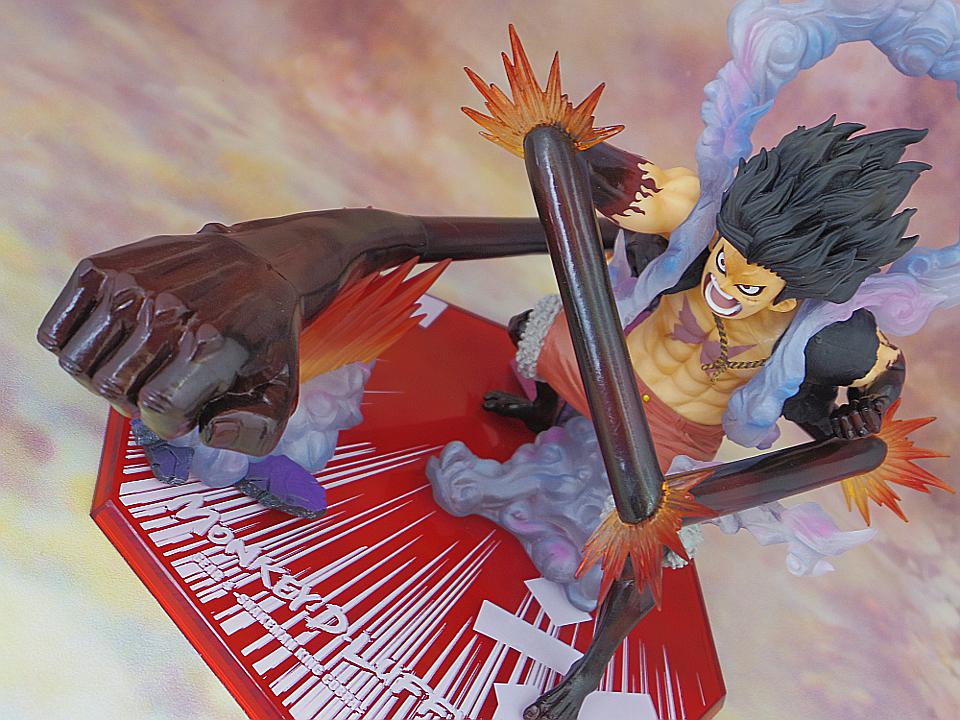FZERO スネイクマン46