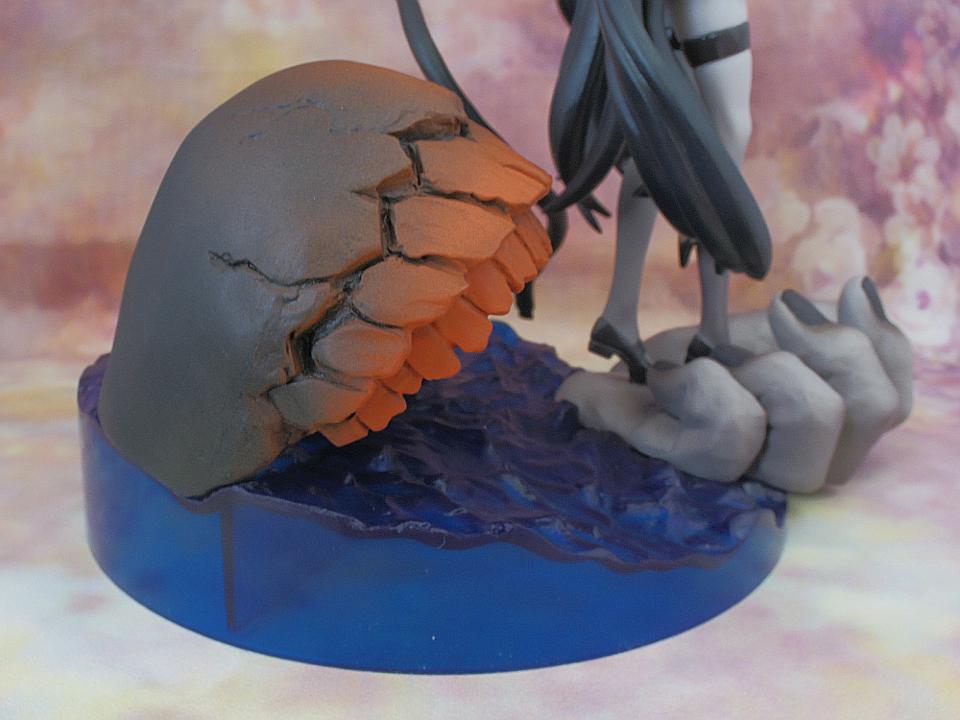 戦艦棲姫9