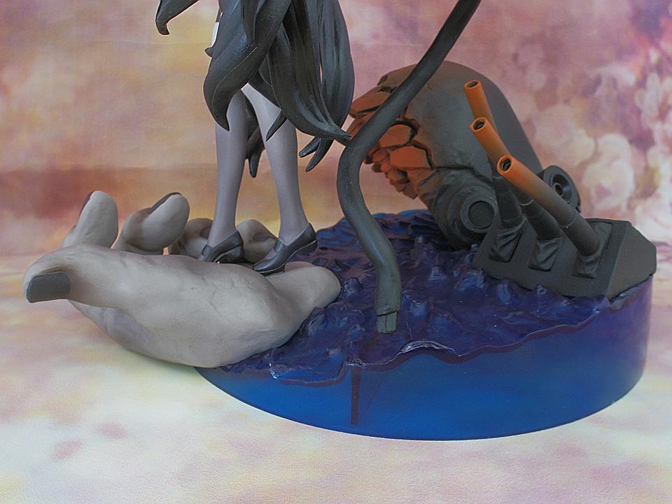 戦艦棲姫11