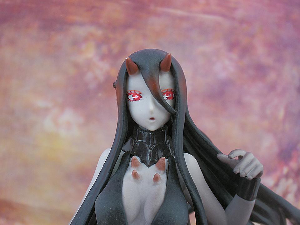 戦艦棲姫12