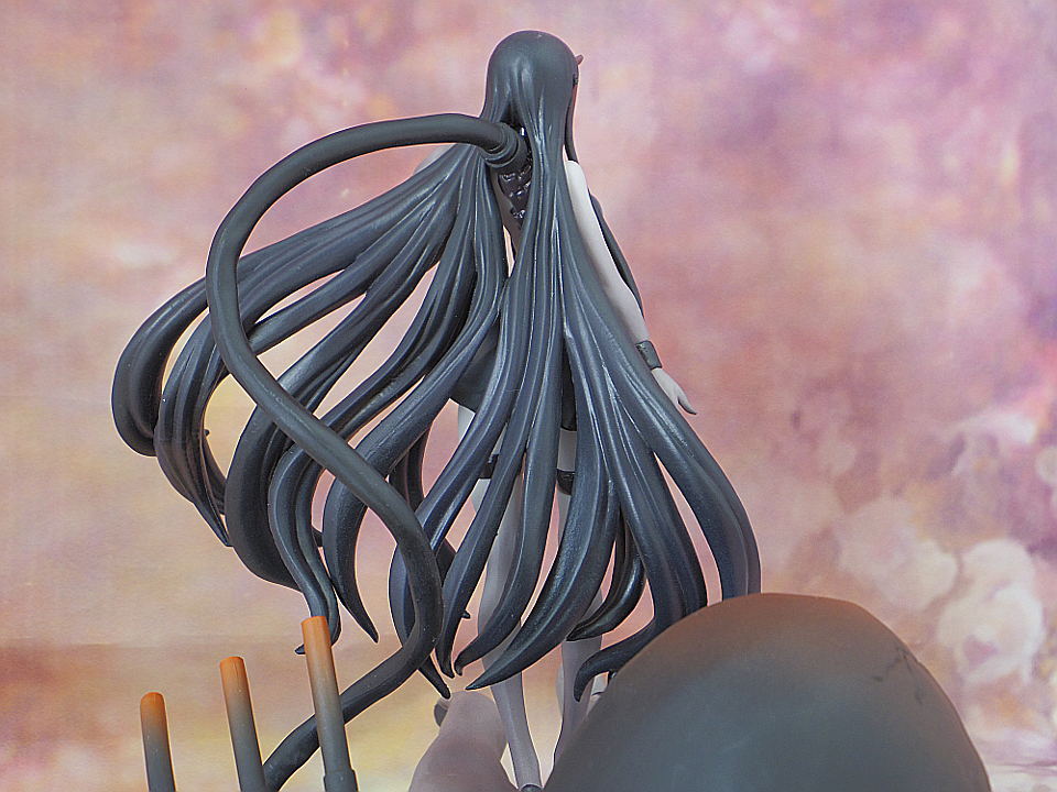 戦艦棲姫34