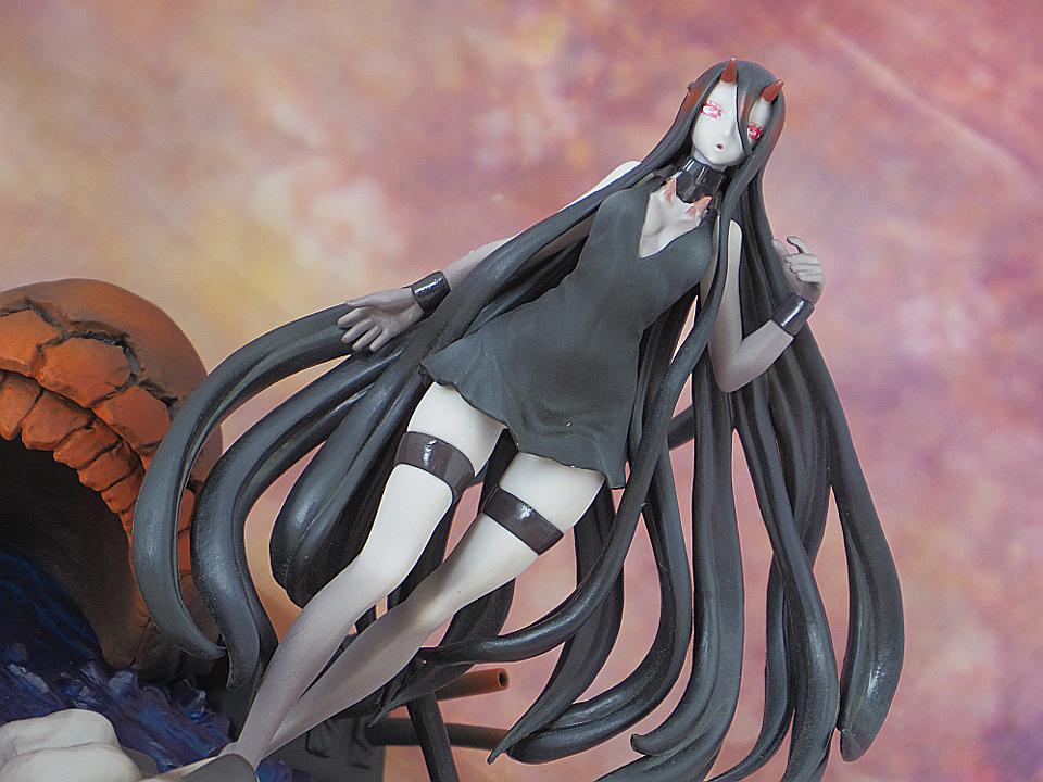 戦艦棲姫35