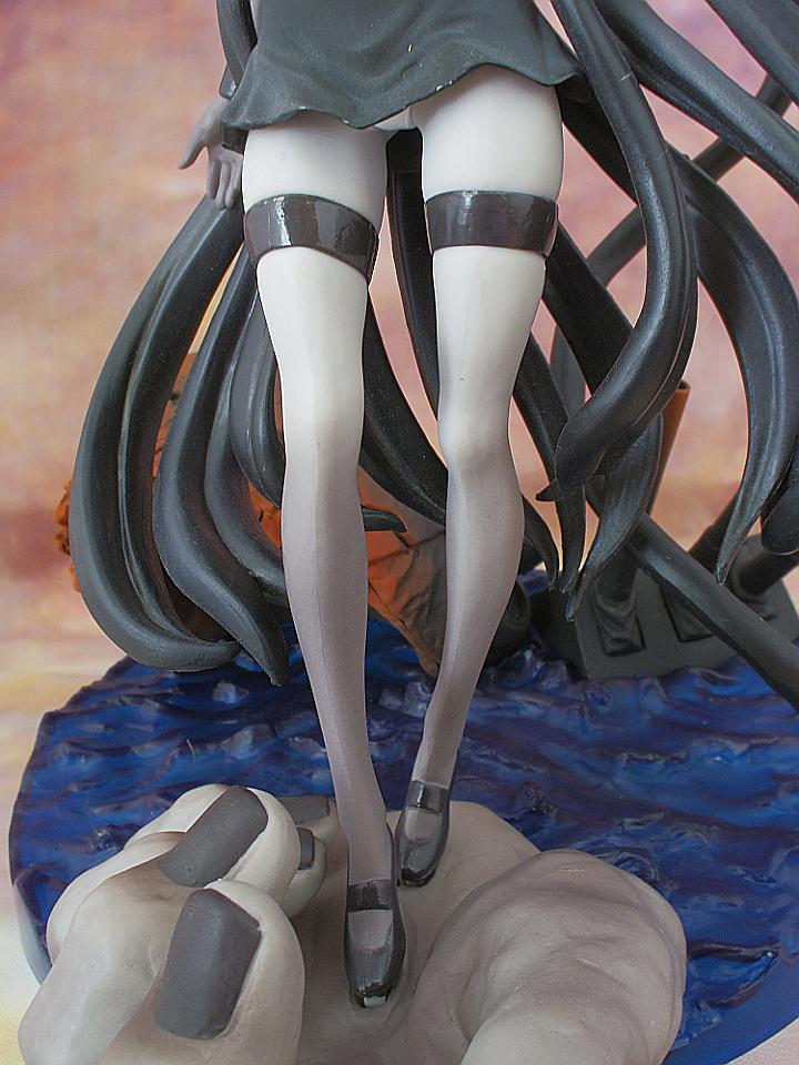 戦艦棲姫23