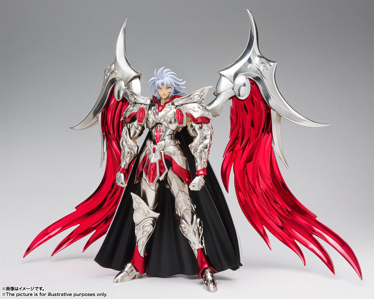戦神アレス01