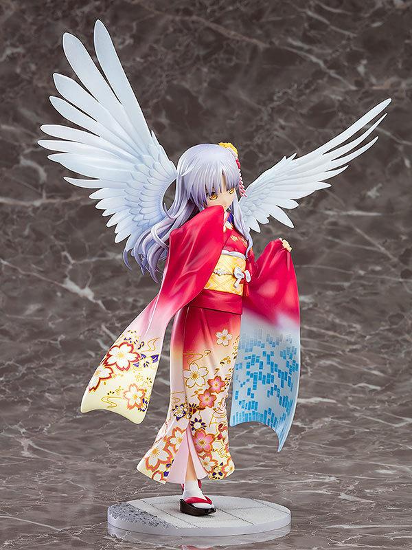Angel Beats! 立華かなで 晴れ着FIGURE-040547_03