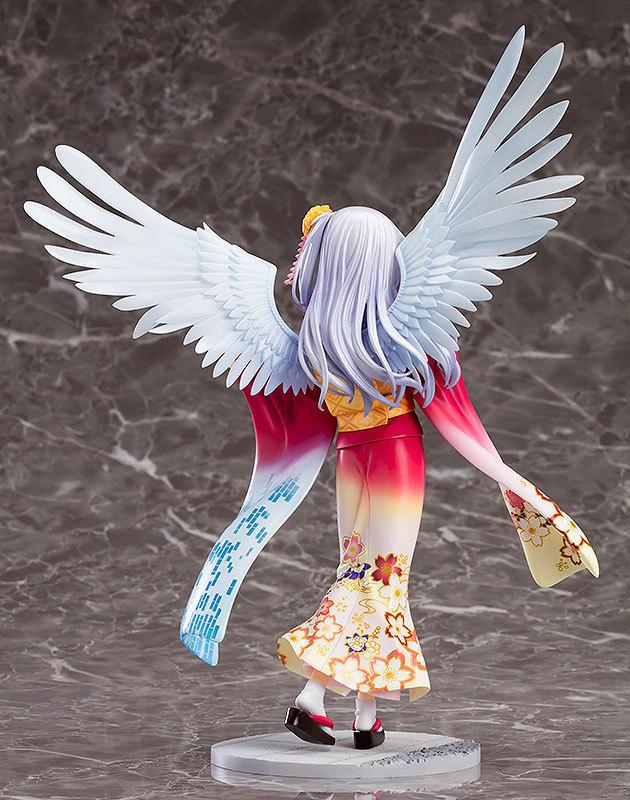 Angel Beats! 立華かなで 晴れ着FIGURE-040547_04