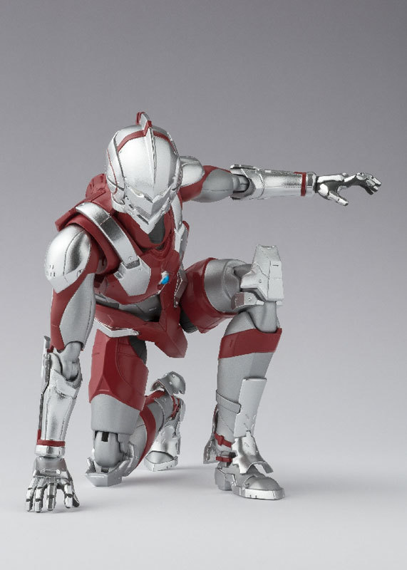 Figuarts ULTRAMAN -the Animation-FIGURE-047852_03