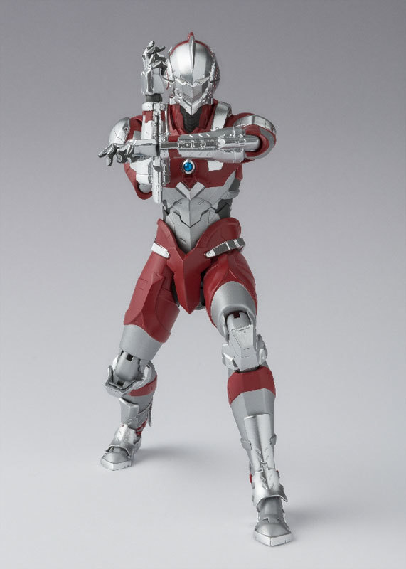 Figuarts ULTRAMAN -the Animation-FIGURE-047852_04
