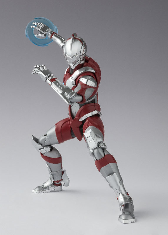 Figuarts ULTRAMAN -the Animation-FIGURE-047852_06