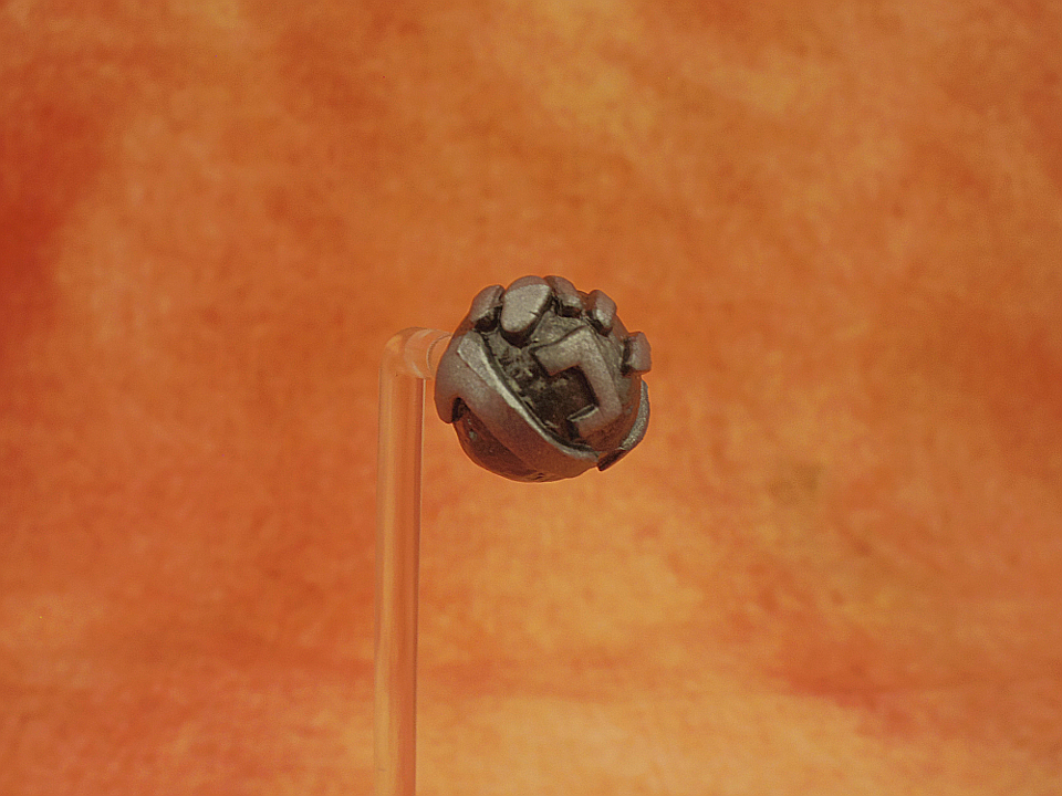 超像可動 エコーズ23-20