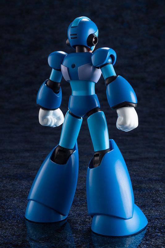 ロックマンX エックス 112 プラモデルTOY-RBT-4946_02