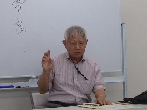yoshishige.jpg
