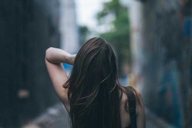 hair-863698_640.jpg