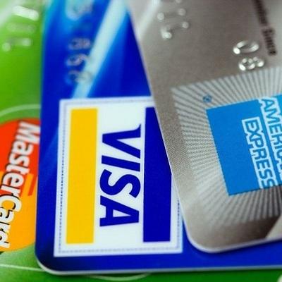 カード会社っていうのは独立系家賃保証会社とは違いすぎる