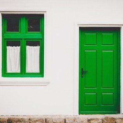 不動産の子会社である家賃保証会社はそれはそれは多い