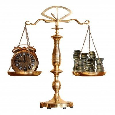 裁判はお金がかかってしょうがない。これを保証会社が負担しているんだから儲けが出ないわけだ