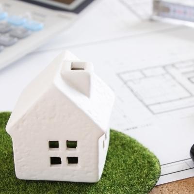 家賃保証会社は家賃債務保証会社ともいいます。つまり、そういうことです。