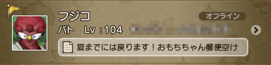 tool00.jpg