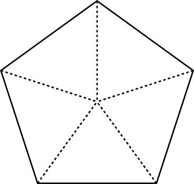 813665.jpg