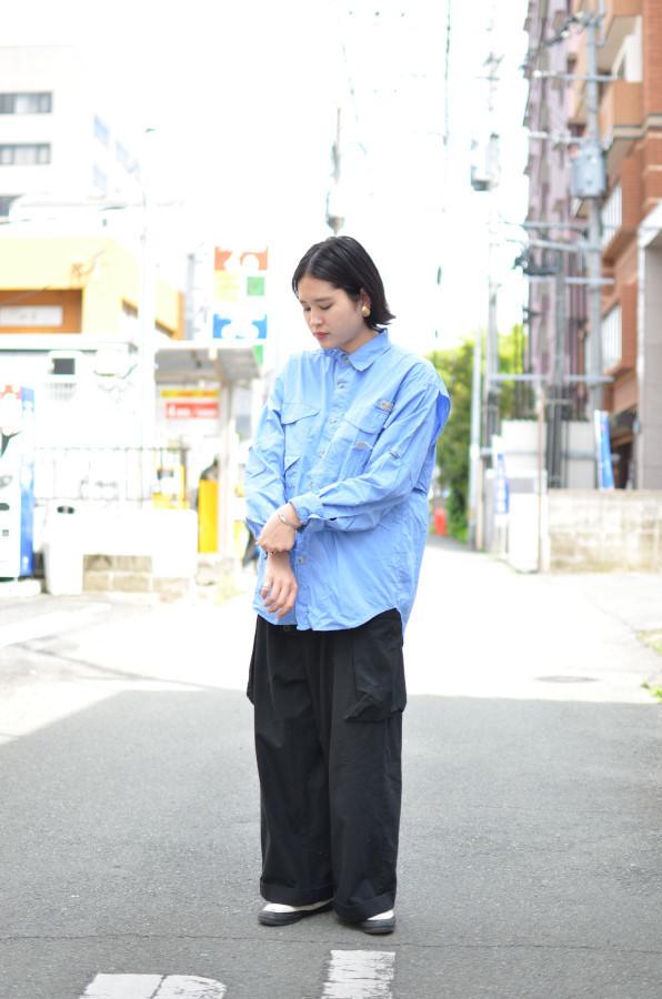 DSC_0031 (1)_01