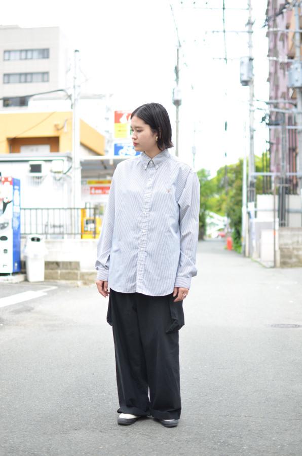 DSC_0041 (1)_01