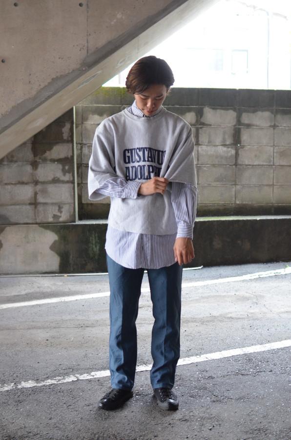 DSC_0003 (2)_01