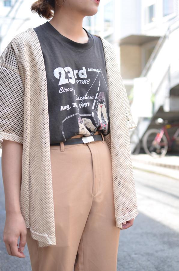 DSC_0013 (2)_01