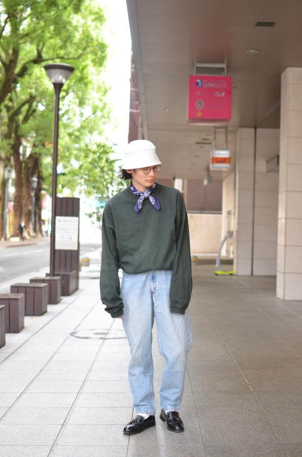DSC_0006 (1)_01