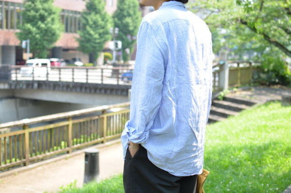 DSC_0107_01.jpg