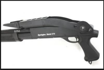 CM352LM M870,2