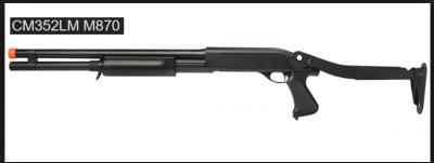 CM352LM M870,1