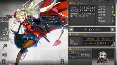 3F861E1E-4EDD-462E-9DCD-771A0DEF9130.jpeg